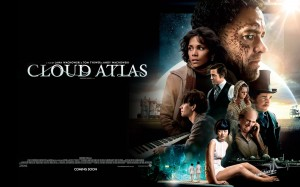 CLOUD_ATLAS_poster_7large