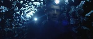 Kill List - tunnel