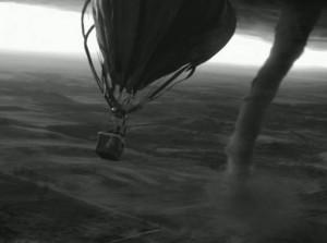 Oz - 4x3 - balloon