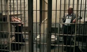 The Master - HandP jail