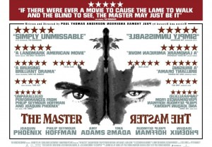 The-Master-Quad-Poster-1024x712