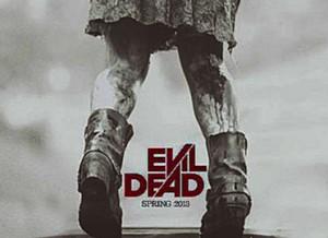 evil_dead-poster2