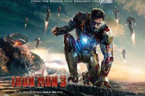 Iron-Man-3-Quad-1835070