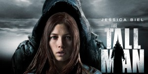 The-Tall-Man-2012-Movie-Title-Banner