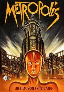 936full-metropolis-poster
