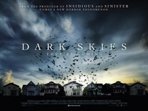DARK-SKIES-Quad-Poster-535x401