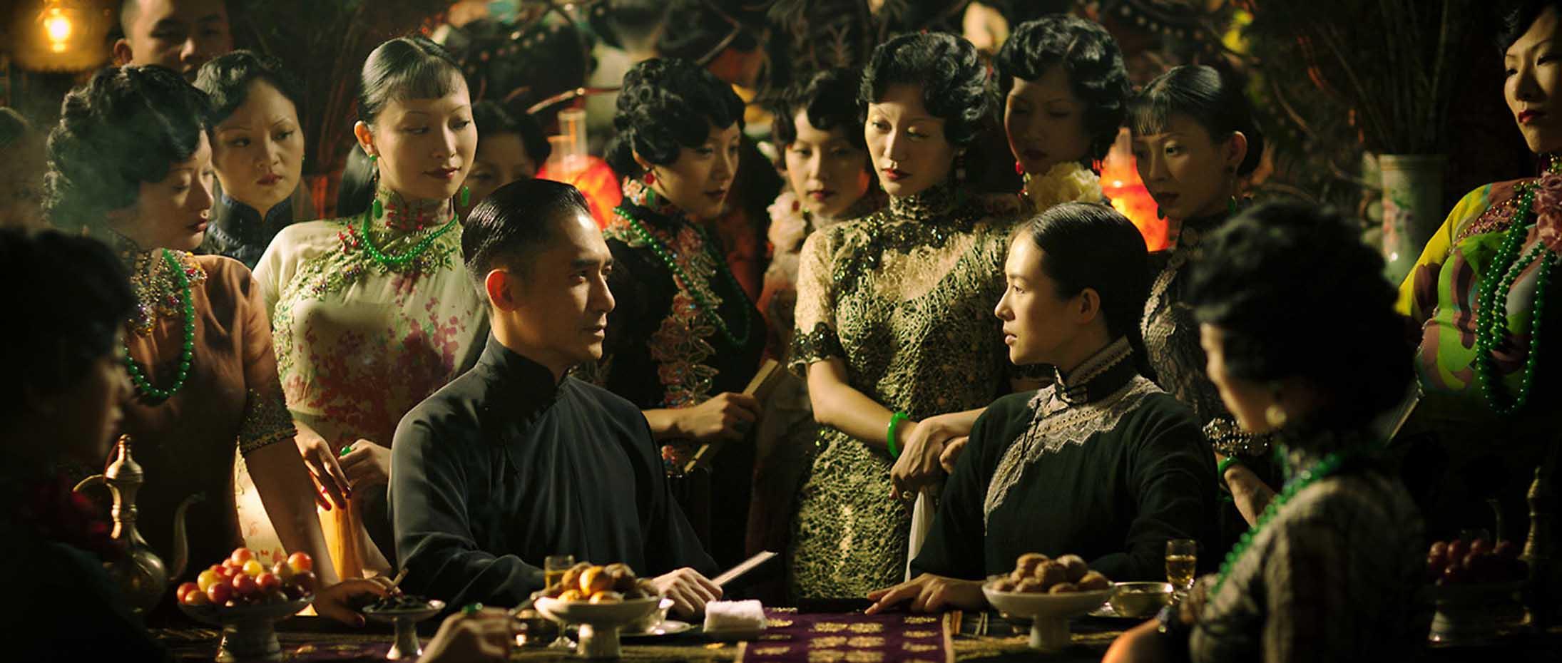 The grandmaster wong kar wai poster pinterest films the grandmaster wong kar wai poster pinterest films movie and cinema voltagebd Choice Image