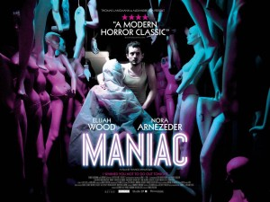 MANIAC_QUAD-final
