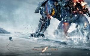 pacific-rim_quad-poster