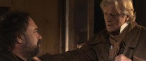 Dario Argento's Dracula - Hauer