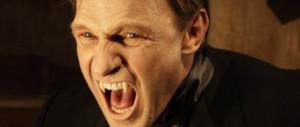 Dario Argento's Dracula - Kretschmann