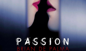 Passion-Poster1