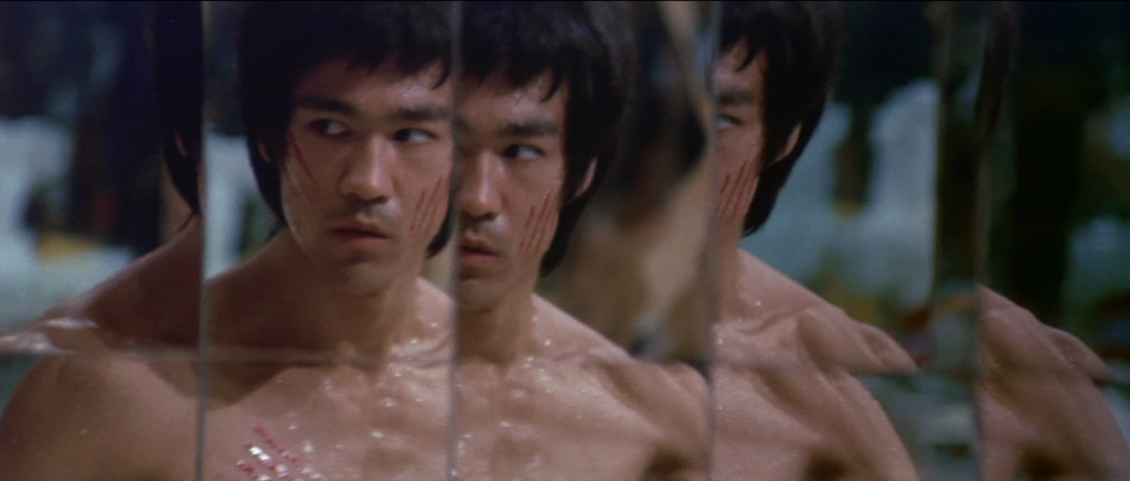 Enter-the-Dragon-bruce-lee-27110855-1279-632