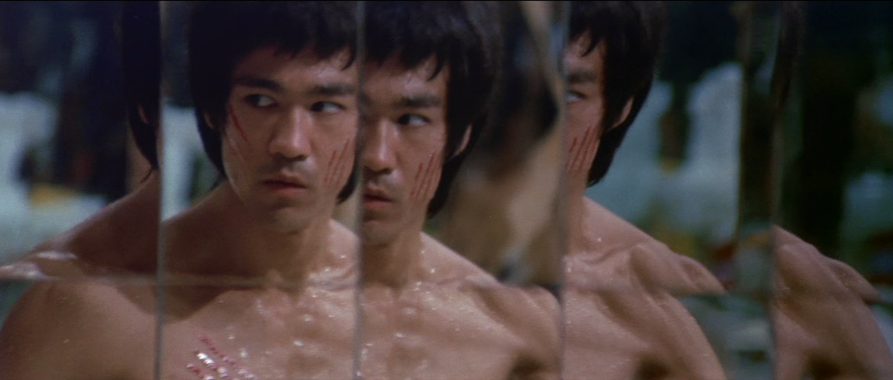 http://www.electric-shadows.com/wp-content/uploads/2013/07/Enter-the-Dragon-bruce-lee-27110855-1279-632.png