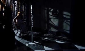 Curse of Chucky - Fiona Dourif