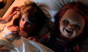 Curse of Chucky - Summer Howell