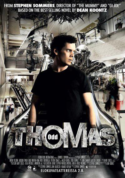 Odd-Thomas-Anton-Yelchin-poster.jpg