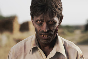 The Dead 2 - Frightfest feature, Ford Brothers