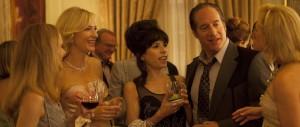 Blue Jasmine - Cate Blanchett, Andrew Dice Clay, Sally Hawkins