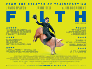 Filth_Quad_Art-3