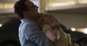 The Call - Abigail Breslin, Michael Eklund