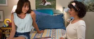 The To Do List - Aubrey Plaza, Alia Shawkat on bed