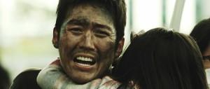 The Flu - Jang Sung, Park Min-ah