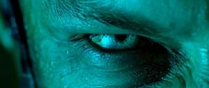 The Amazing Spider-Man 2 - Dane DeHaan, The Green Goblin
