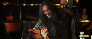 The Raid 2 - Yuyan Ruhian