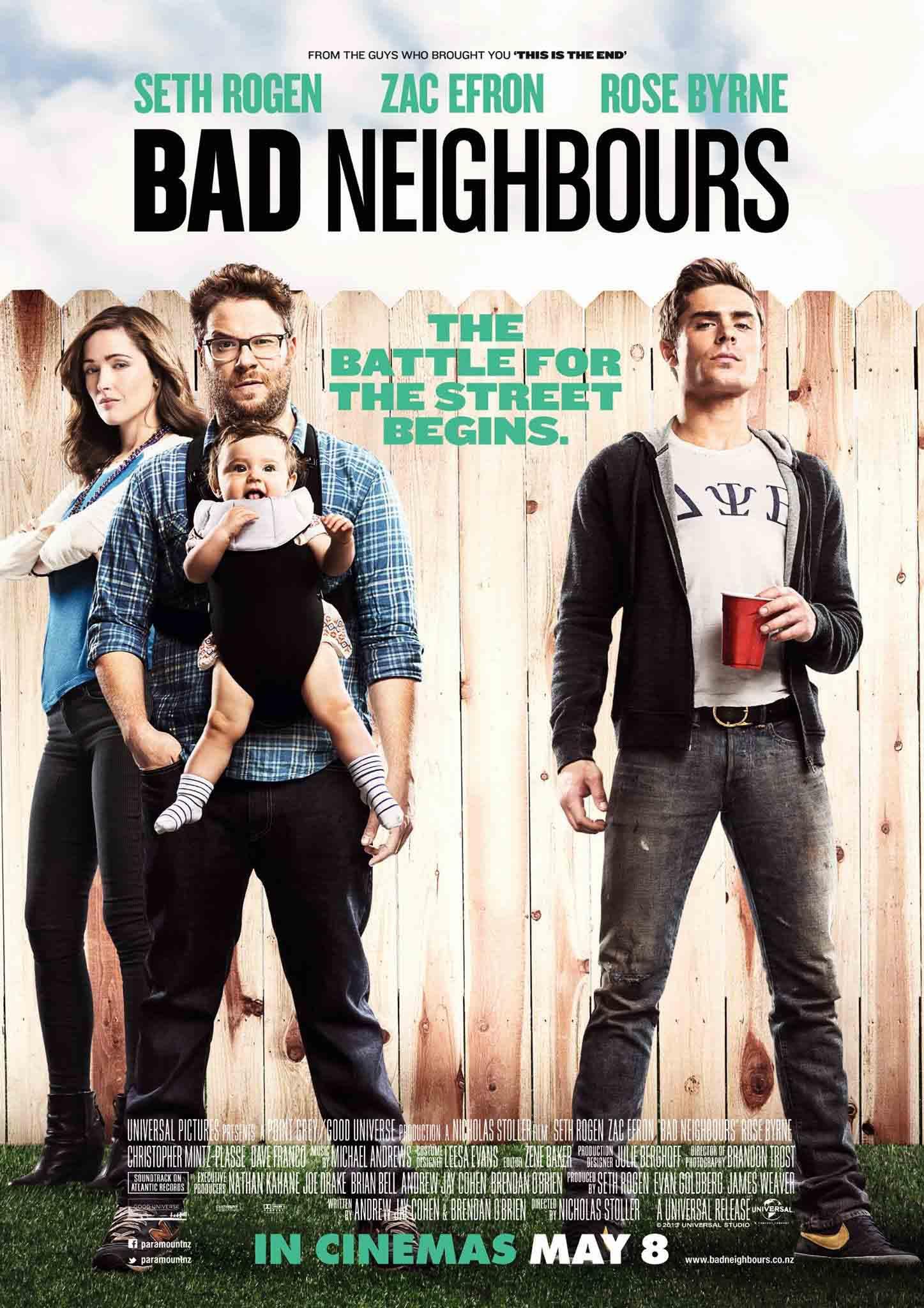 Neighbor Sex Movie 101