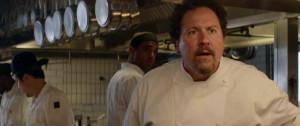Chef - Jon Favreau, Bobby Cannavale, John Leguizamo