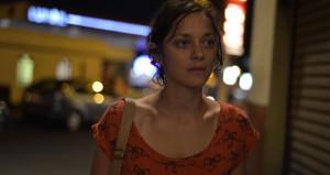 Two Days, One Night - Marion Cotillard,Dardenne