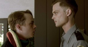 Life After Beth - Dane DeHaan, Matthew Gary Gubler