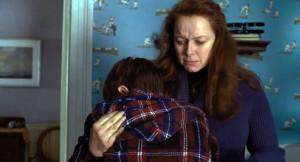 The Harvest - Samantha Morton, Charlie Tahan
