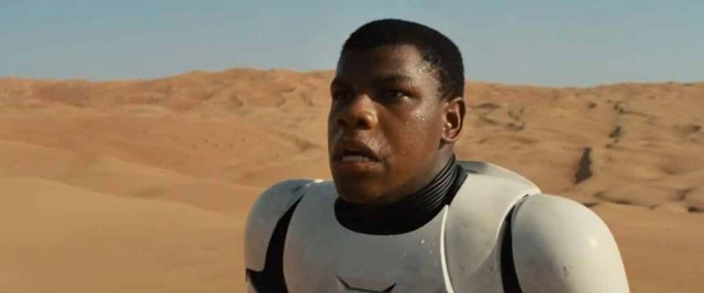 Star-Wars-trailer-reaction---John-Boyega