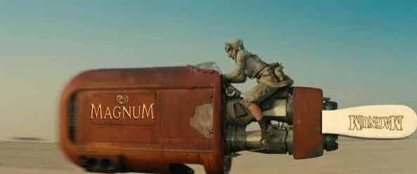 Star-Wars-trailer-reaction---Magnum-lolly