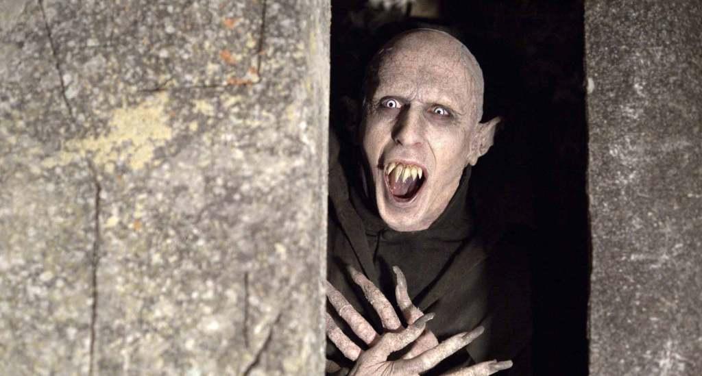 What-We-Do-In-The-Shadows---Ben-Fransham,-Nosferatu