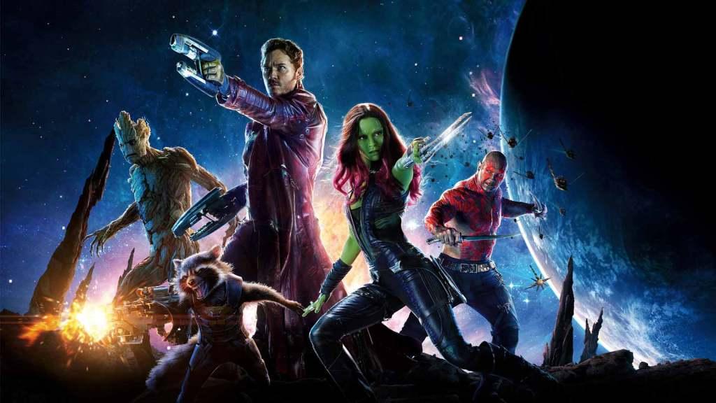 2014-Review---Guardians-of-the-Galaxy,-Chris-Pratt