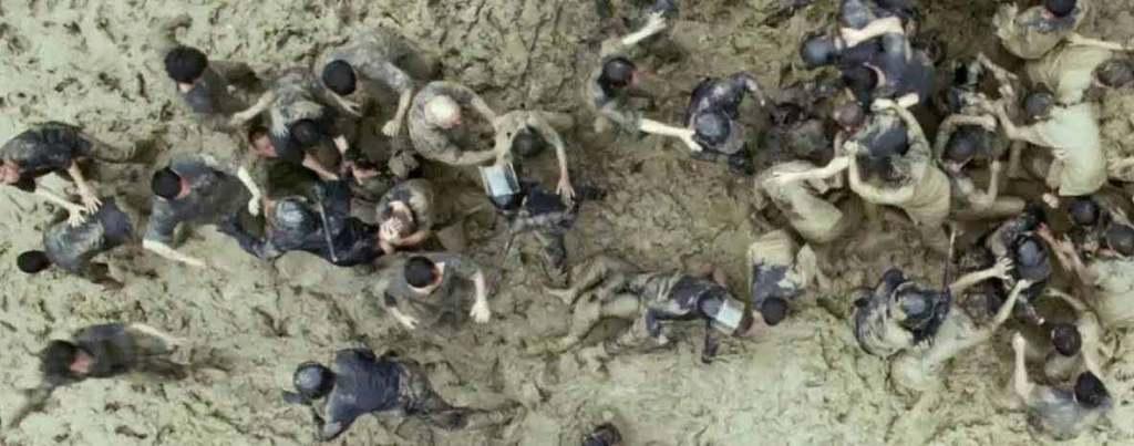 2014-Review---The-Raid-2,-Gareth-Evans,-prison-riot