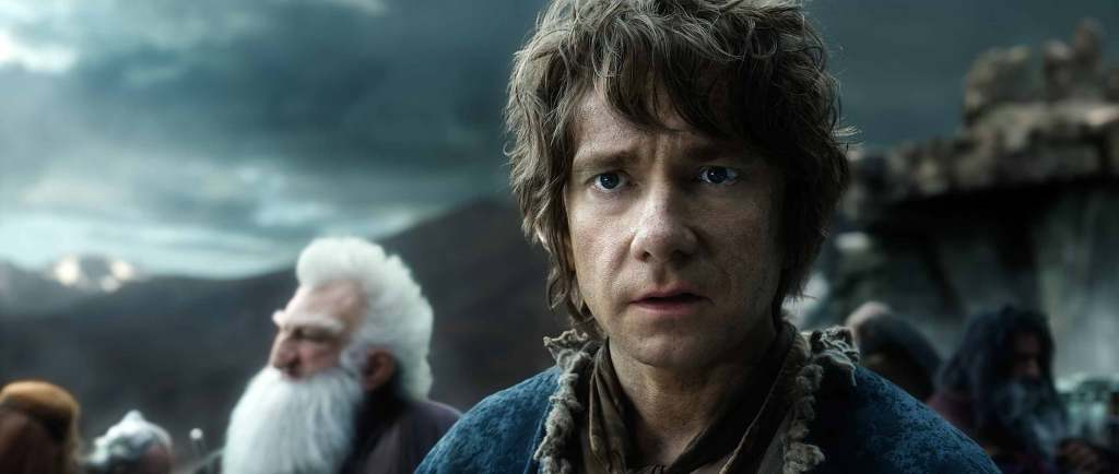 The-Hobbit---The-Battle-of-the-Five-Armies---Martin-Freeman