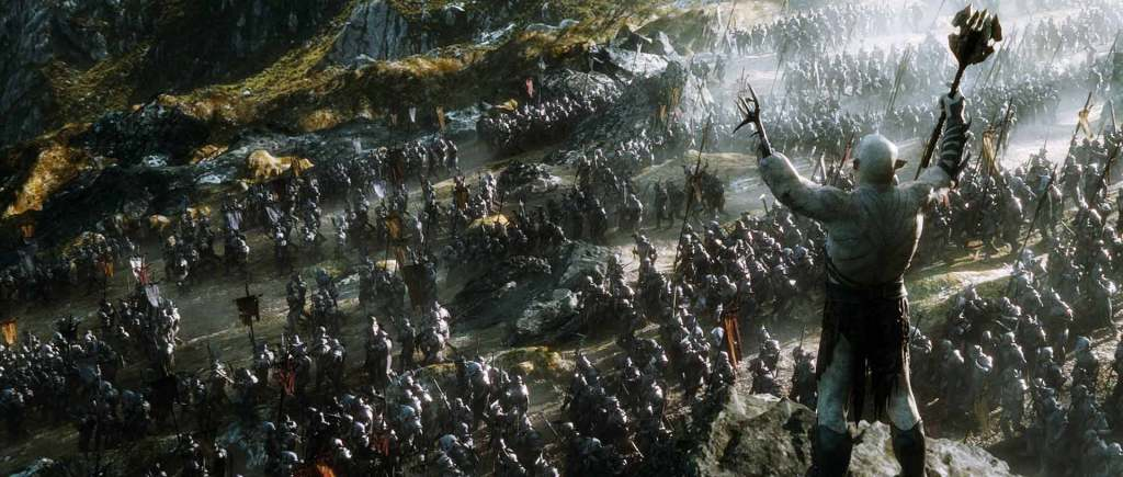 The-Hobbit---The-Battle-of-the-Five-Armies---Orcs