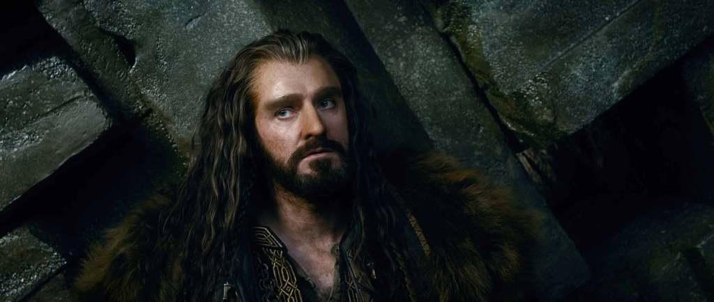 The-Hobbit---The-Battle-of-the-Five-Armies---Richard-Armitage