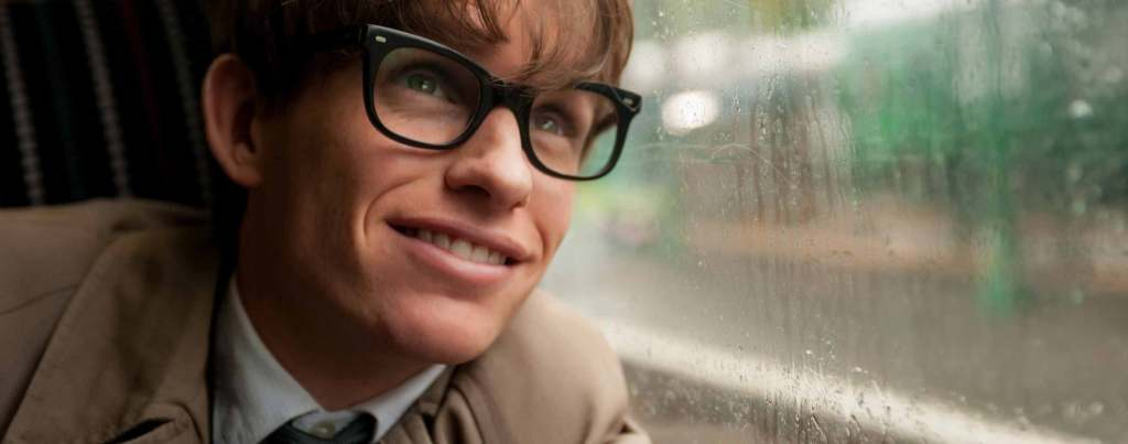 The-Theory-of-Everything---Eddie-Redmayne