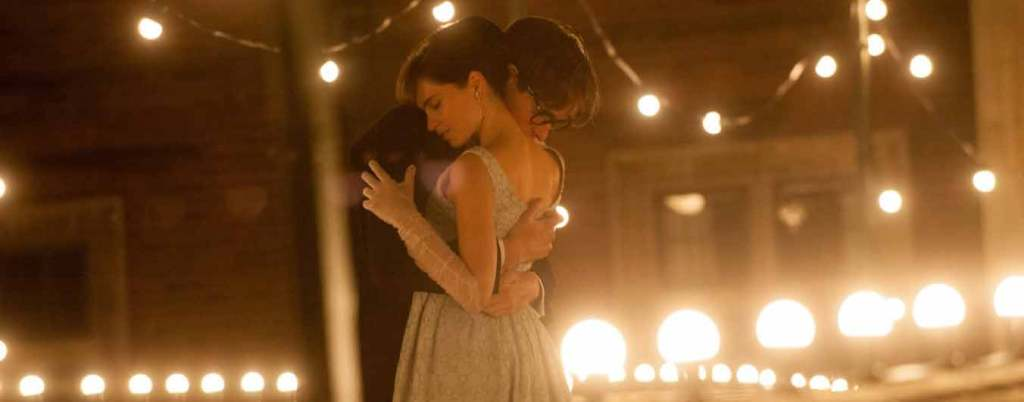 The-Theory-of-Everything---Eddie-Redmayne,-Felicity-Jones