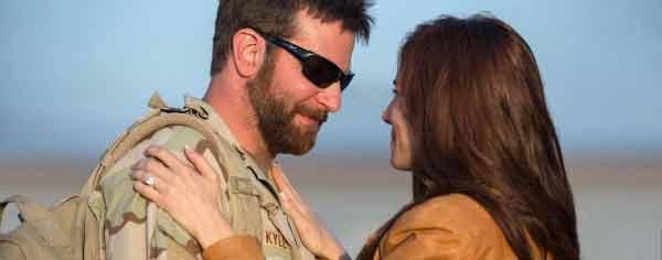American-Sniper---Bradley-Cooper,-Sienna-Miller