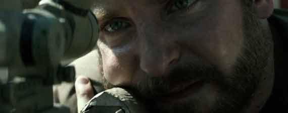 American-Sniper---Bradley-Cooper,-sight
