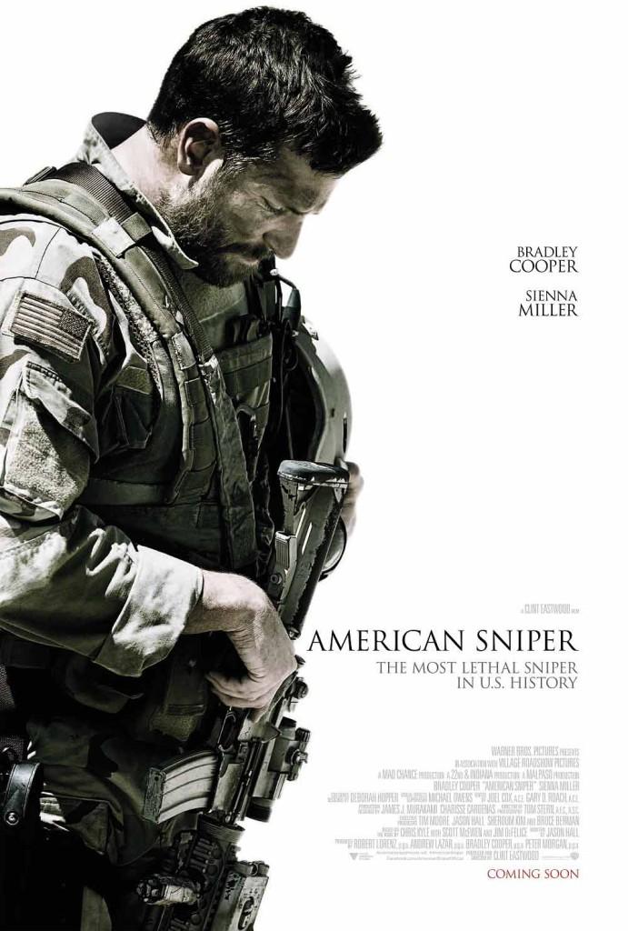 American-Sniper---poster