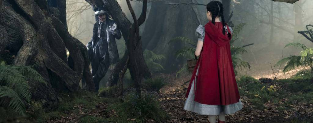Into-The-Woods---Johnny-Depp,-Lilla-Crawford