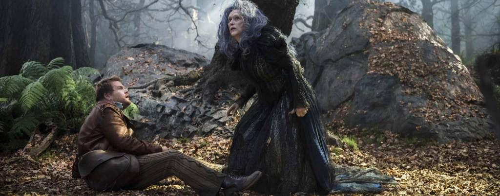Into-The-Woods---Meryl-Streep,-James-Corden
