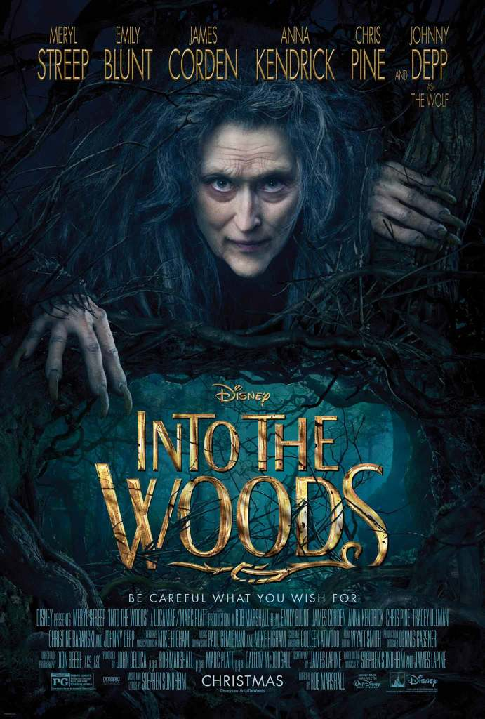 Into-The-Woods---poster